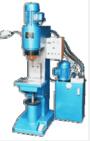 高速液压铆接机