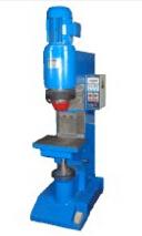 油压铆接机特点和适用范围