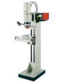 液压铆接机的原理特点