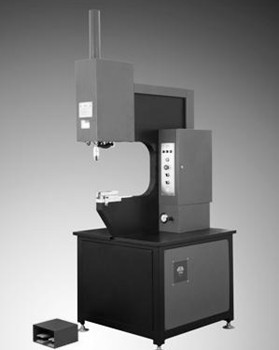 液压铆接机铆接后出现裂纹的原因有哪些?