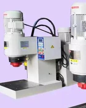 液压铆接机维修时需要注意哪几点?