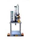 液压铆接机安全操作规程