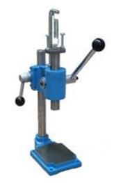 液压铆接机与普通铆接机的区别