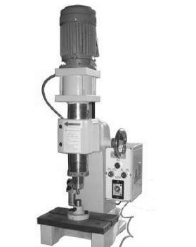 2021年1月气压铆接机的销售价格