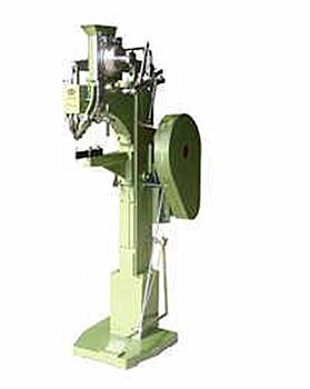 液压铆接机的液压系统有几种回路?