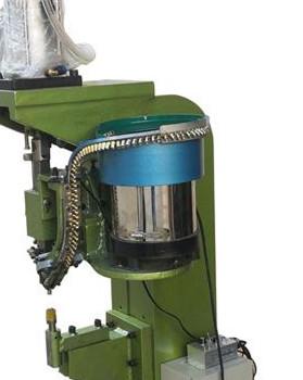 如何有效控制液压铆接机的铆接质量?