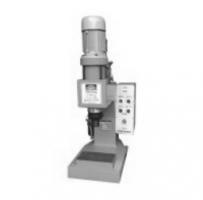 气压铆接机的适用范围和用途