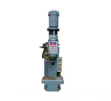 如何正确选择液压铆接机厂家?