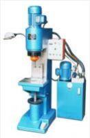 立式液压铆接机适用范围和优点