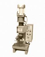 气压铆接机在使用时要注意哪些事项?