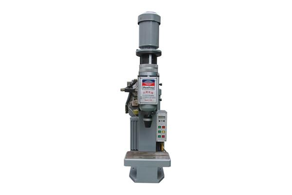 液压铆接机 DF-B-5