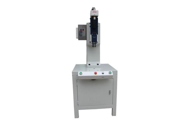台式伺服压装铆接机 DF-F-1